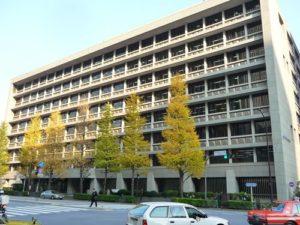 バーチャルオフィス(大阪・兵庫・神戸)の日本政策金融公庫