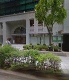 バーチャルオフィス(大阪・兵庫・神戸)の社会保険事務所