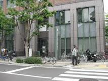 バーチャルオフィス(大阪・兵庫・神戸)のハローワーク