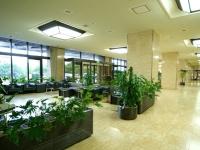 バーチャルオフィス(大阪・兵庫・神戸)の県税事務所