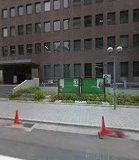 バーチャルオフィス(大阪・兵庫・神戸)の労働基準局