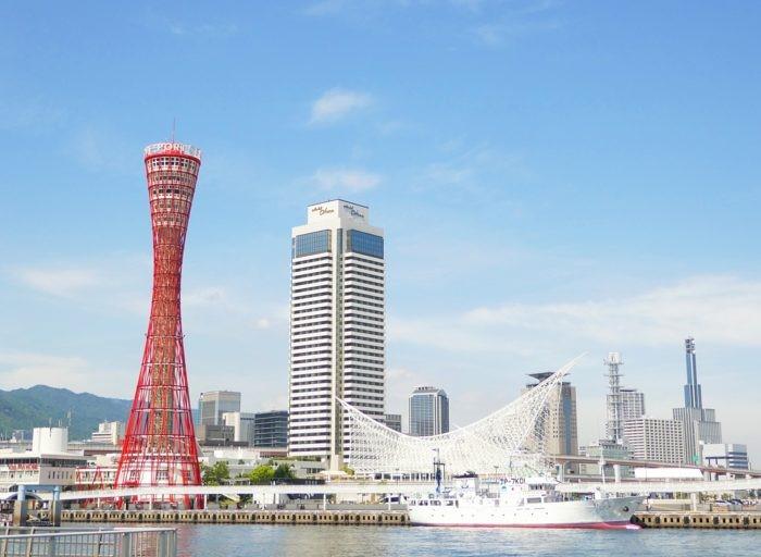 バーチャルオフィス大阪・神戸