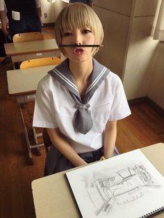 yarukinasi-01