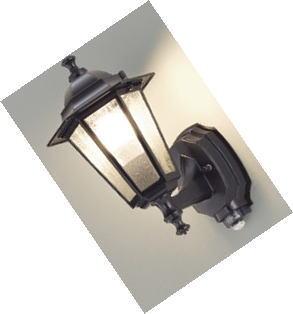 バーチャルオフィス 神戸 格安のルミエ 神戸店(1ケ月無料)ガス灯